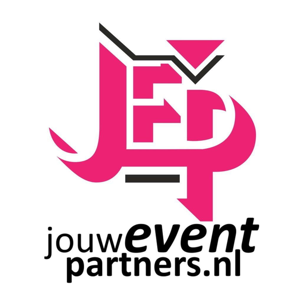 JEP Jouw Event Partners