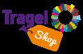 Tragel Shop