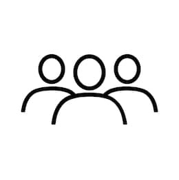 Familie Dobbelaar