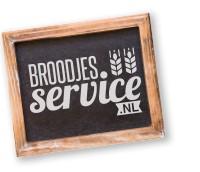 Broodjesservice.nl