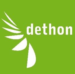 Dethon Groen