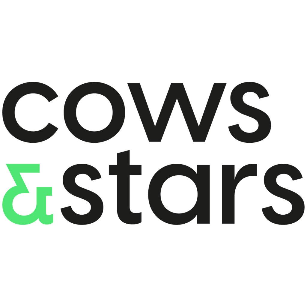 Cows & Stars