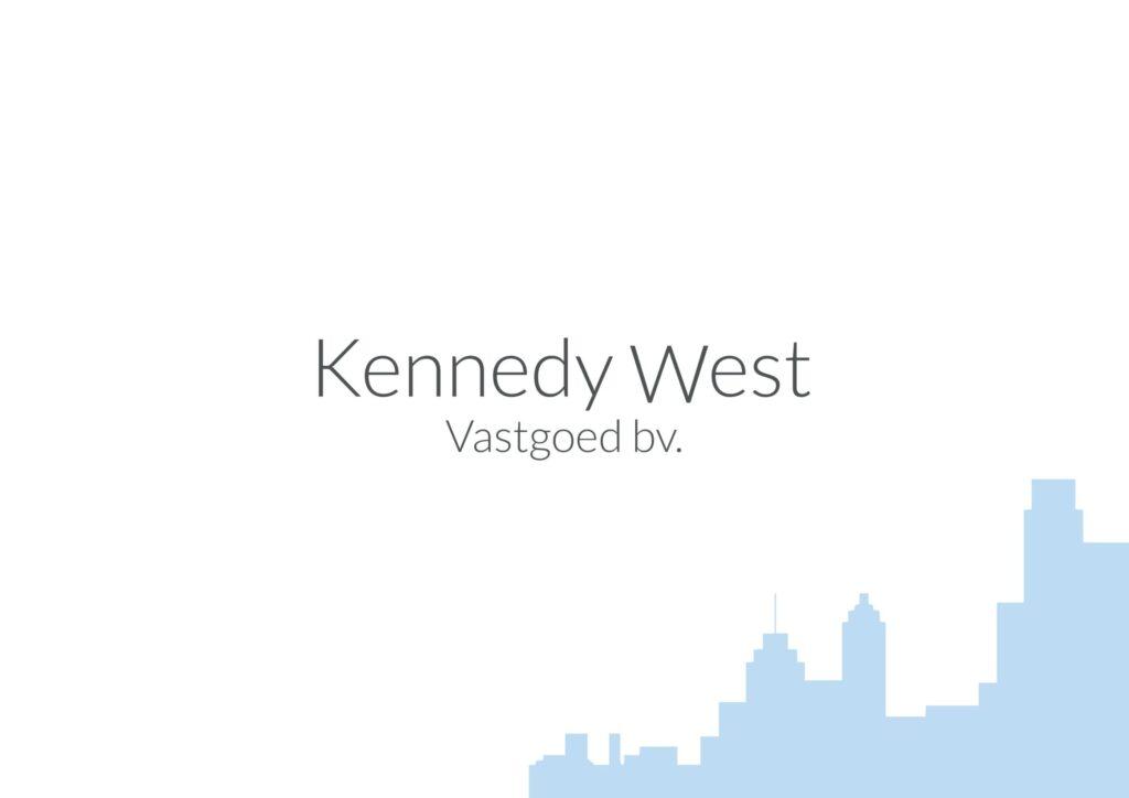 Kennedy West Vastgoed