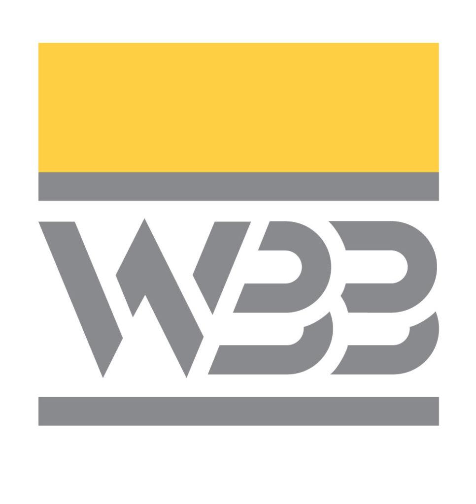 Witte Boussen